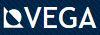 VEGA Group PLC